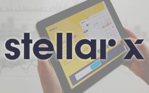 Криптобиржа StellarX с нулевой комиссией вышла из бета-теста
