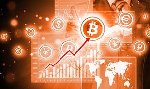 Криптовалютні біржі. Рейтинг 15 кращих криптобірж на 2020-2021 рік