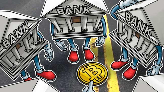 Випуск своїх криптовалют Центральними Банками неминучий, прогноз глави Dash
