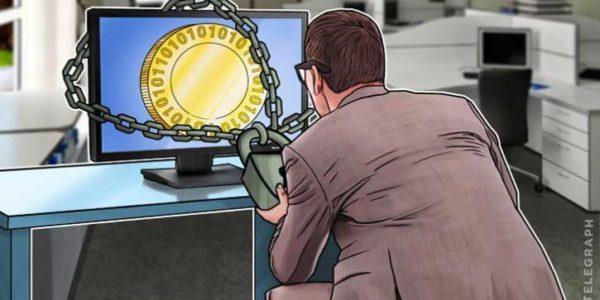 Десять помилок які допускають новачки при роботі з криптовалютами