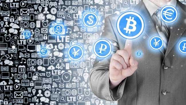 Як відкрити свій крипто-обмінник або криптовалютную біржу