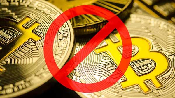 У даркнеті відмовляються від біткоінів на користь більш анонімних криптовалют