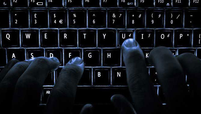 Основні проблеми криптовалют
