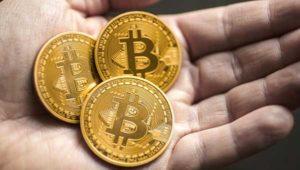 što je call i staviti u binarnu opciju bih li trebao uložiti 5k u bitcoin
